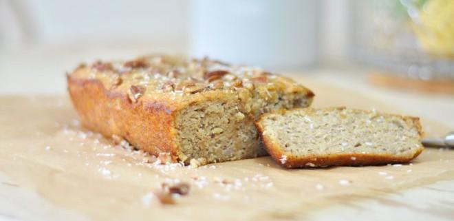 http://realglutenfreemeals.com/super-moist-paleo-coconut-banana-bread/