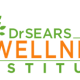 dr-sears-wellness-institute-logo-tr